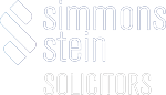 Simmons Stein Solicitors